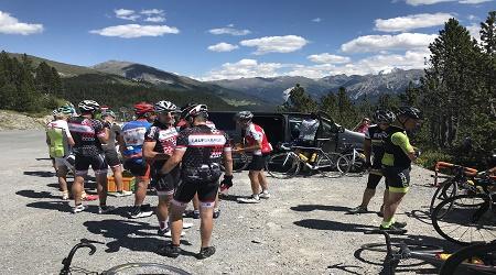 Alp Bodensee Tour