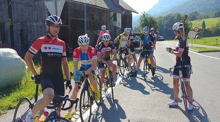Alp Bodensee Tour short