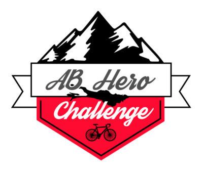 2020-10-AB-HERO-Logo-RGB