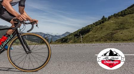 Alp Bodensee Hero Challenge